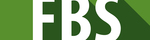Logotipo de FBS